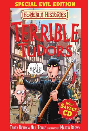 File:Terrerbal tudors2.jpg