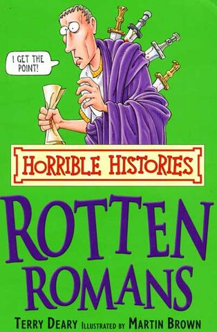 File:Rottenromans2.jpg