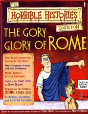 Hhm01thegorygloryofrome2