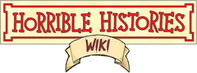 File:Horrible Histories Wiki.png