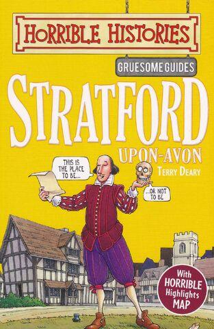 File:Stratforduponavon2.jpg