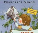 Horrid Henry and the Secret Club (book)