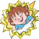 File:Badge-3757-6.png