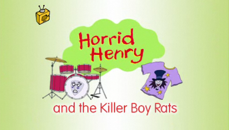 File:Horrid Henry and the Killer Boy Rats.PNG