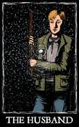 James Sunderland by febbik