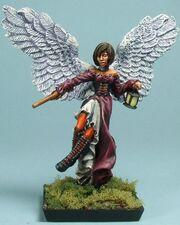 Guardianangel