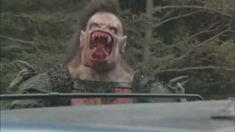 Remembering Rawhead Rex (1986)
