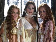 Van Helsing Brides 002