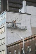 Sure-go-ahead-paint-a-giant-mosquito-there