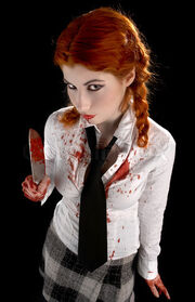 2530298-40712-angry-schoolgirl-with-bloody-knife-over-black