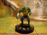 Gator-man