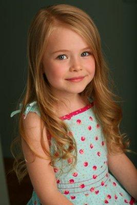 File:8 year old Hannah McDonald.png