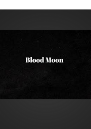 Blood Moon Logo