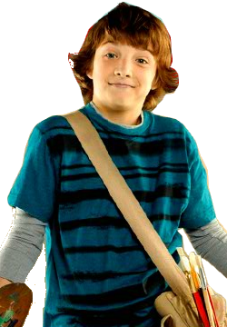 File:Young Sam Lawton.png