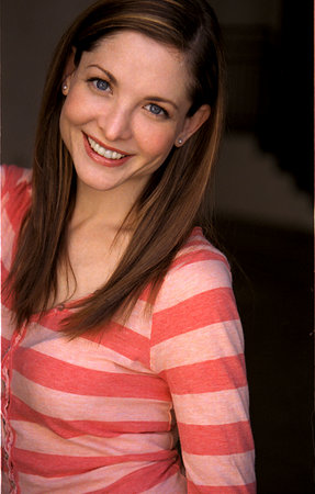 File:Older Brooke McDonald.png