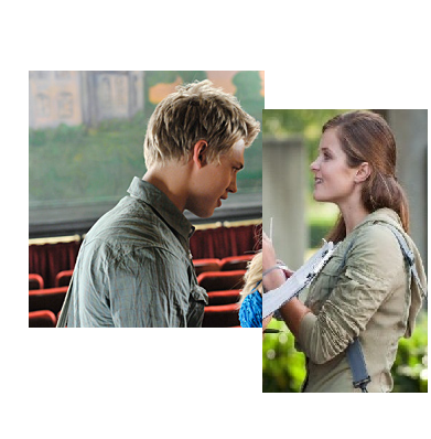 File:Marcus and Julie.png