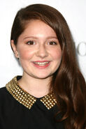 Emma+Kenney+Arrivals+Teen+Vogue+Young+Hollywood+ZLKC1F-amt4l