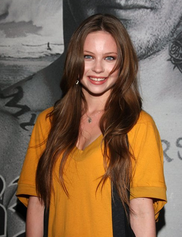 File:Daveigh Chase.png