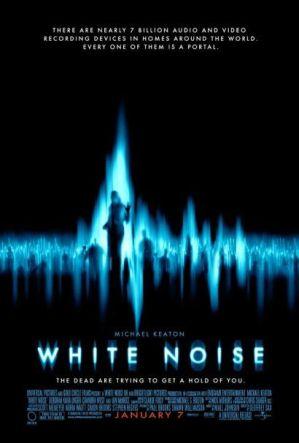 File:WhiteNoise.jpg