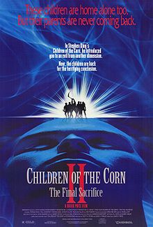 220px-ChildrenoftheCorn2