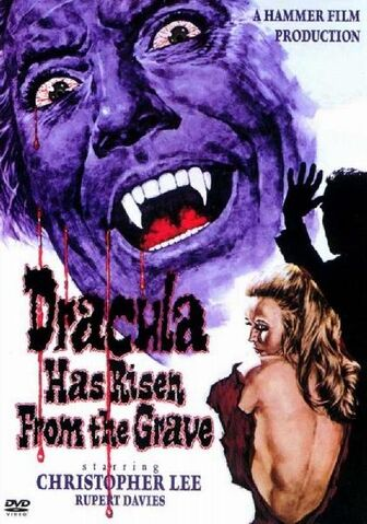 File:Dracula Has Risen from the Grave.jpg