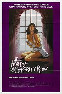 File:220px-The House on Sorority Row poster.jpg