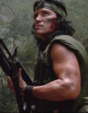 File:Predator Billy.jpg