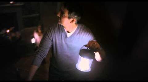 Silent house SilentHouse Trailer h264 hd