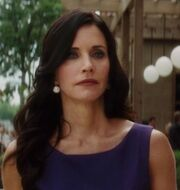 300px-COURTENEY COX AS GALE RILEY IN SCREAM