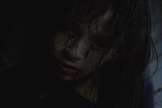 File:Silent Hill Dark Alessa.jpg