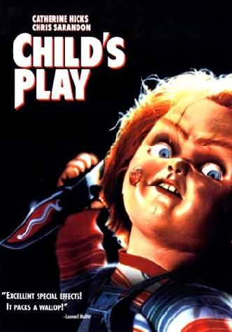 File:Childs-play-movie-poster1.jpg