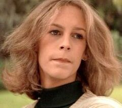 250px-Laurie Strode Halloween 1978
