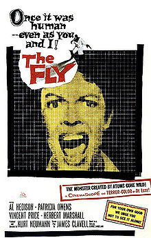 File:220px-Theflyposter.jpg
