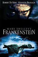 Frankenstein-1994-1-