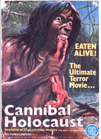 File:CannibalHolocaust.jpg