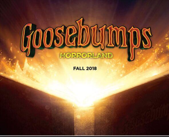 File:Goosebumps-2-titled-horrorland-997243.jpg