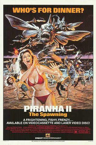 File:PiranhaII-poster.jpg