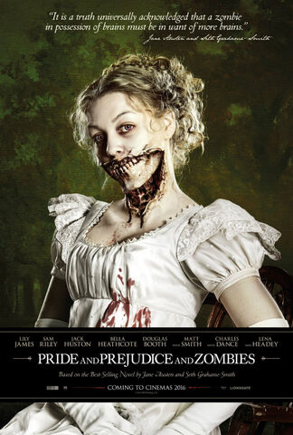 File:Pride-and-prejudice-and-zombies-trailer-poster.jpg