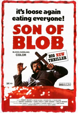 File:Son of Blob.jpg