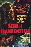 Son-of-frankenstein-1939