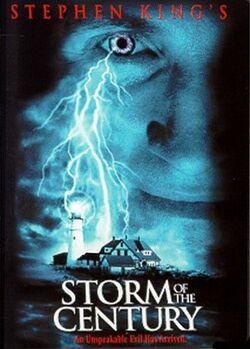 Stormofthecentury