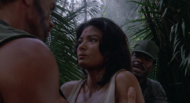 File:Anna Predator screenshot 8.jpg