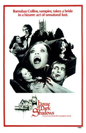 File:House of Dark Shadows Poster.jpg