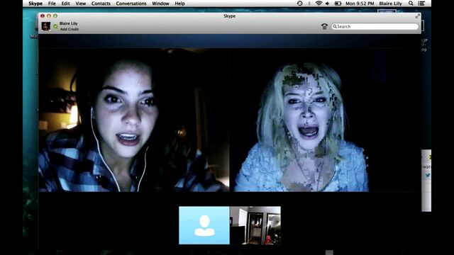 File:Unfriended-blaire-and-jess.jpg