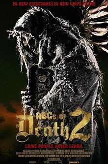 File:Abcs of death 2 theatrical.jpg