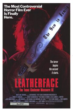 Leatherface-the-texas-chainsaw-massacre-3-movie-poster-1020380645
