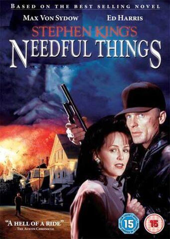 File:Needful-Things-1993-movie-3.jpg