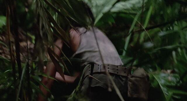 File:Anna Predator screenshot 21.jpg