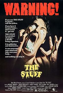 File:The-Stuff-poster.jpg