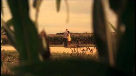 Children Of The Corn (2009) Trailer